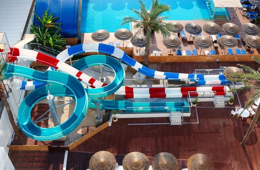 leonardo-club-tiberias-pool-slide-1