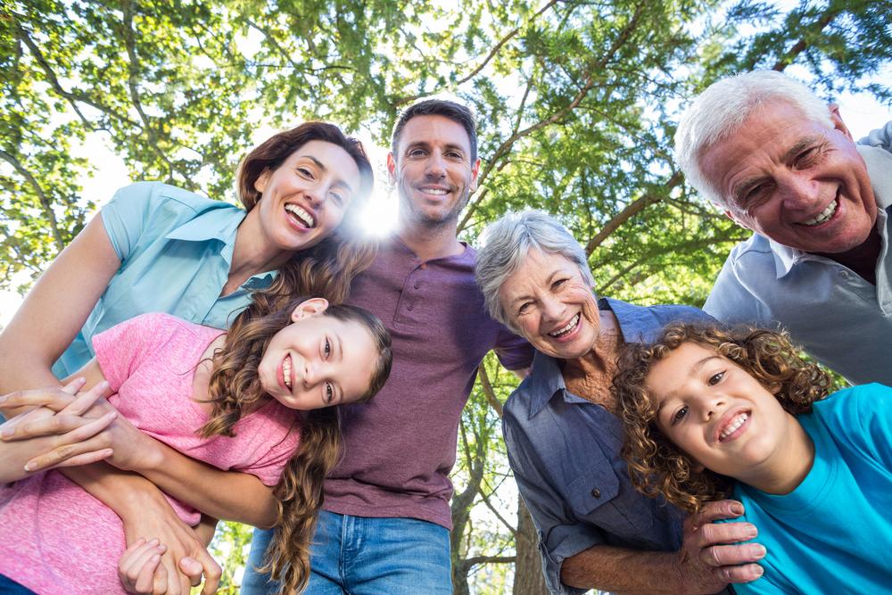 אריזה משפחתית- איך הילדים שלכם יתנהגו עם כסף?