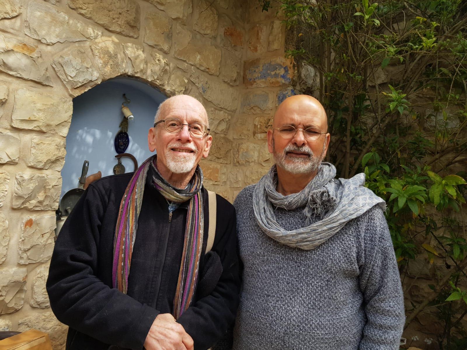 """מקאמאת – אקדמיה למוזיקה מהמזרח של החאן החמור הלבן בצפת תופיע בחידון התנ""""ך העולמי"""