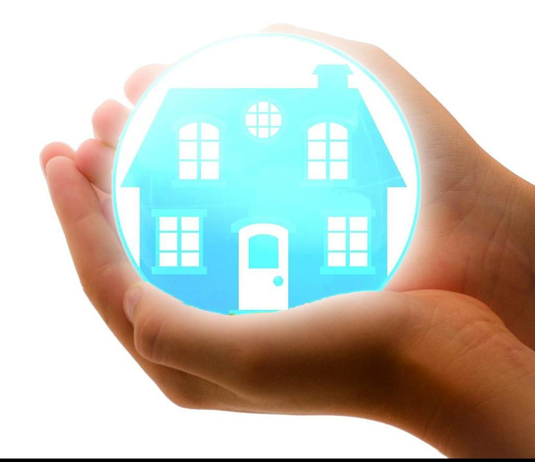מתכננים לבנות בעצמיכם את בית חלומותיכם?הטור הבא מותאם במיוחד עבורכם!