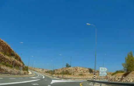 """בעקבות איומי נסראללה – צה""""ל הגביל תנועת כלי רכב צבאיים סמוך לגבול לבנון"""