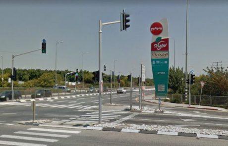 שוד תחנת הדלק במחניים – כתב אישום נגד שני תושבי טובא