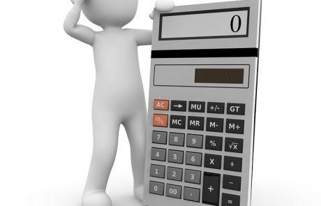 ההבדל בין הלוואה רגילה להלוואת משכנתא