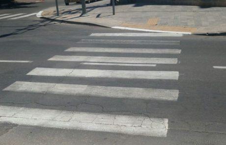 """עמותת אור ירוק בפניה לראשי רשויות בגליל: """"תדאגו לפעול לשיפור התשתיות במוקדי הסיכון לאזרחים ותיקים"""""""