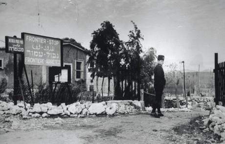 120 שנה למטולה: תערוכת צילומים נדירה מראשית ימי המושבה בגלריית בית הגבולות