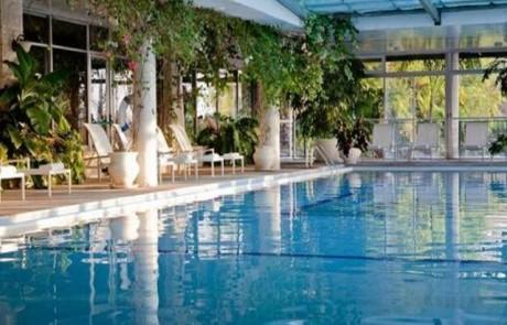 מחליפים ידיים: רשת ישרוטל תרכוש את מלון מצפה הימים ב- 120 מיליון
