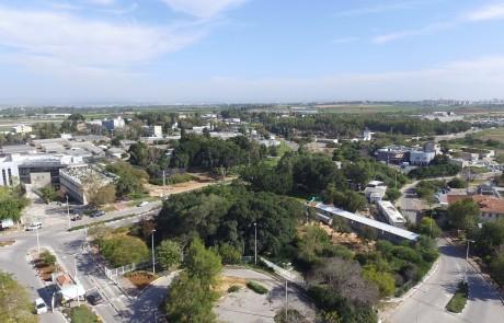 הדרום נגד הצפון: 22 מועצות אזוריות מהנגב והדרום מתנגדים להעתקת המכון הוולקני לגליל – 36 ראשי רשויות מהגליל פנו לנתניהו לסייע