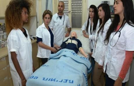 כנס צפת השלישי למקצועות הבריאות של המכללה האקדמית צפת ייערך בהשתתפות שלושת בתי החולים בצפון – יוצגו חידושים טכנולוגיים משמעותיים