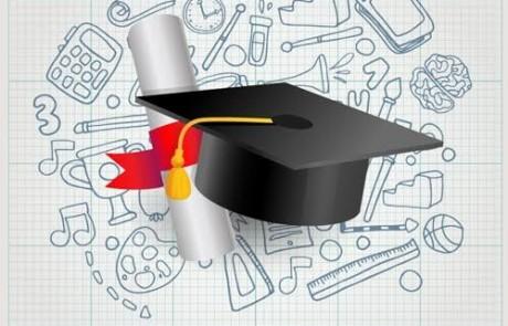 ביקוש גבוה ללימודי מקצועות שוק ההון בפריפריה