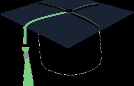 ראש עיריית צפת שוקי אוחנה: מערכת החינוך תפעל לשילוב נוער באקדמיה