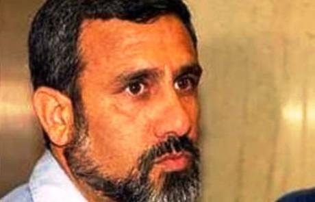 נדחה ערעורו של המאירי – ראש עיריית צפת לשעבר ירצה 6 חודשי מאסר