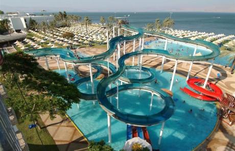 החלהעונת הרחצה בפארק המים חוף גיאבטבריה – מגוון אטרקציות ופעילויות לכל המשפחה על חוף הכנרת