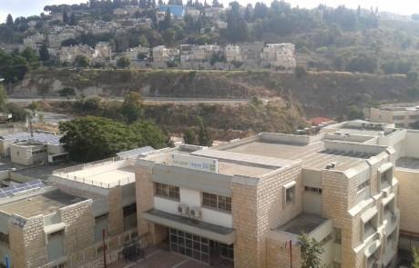 הרשויות המקומיות פתחו בשביתה: אין לימודים בגני הילדים ובתיכונים