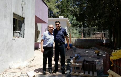 מסתמן: הקמת בית ספר יסודי חדש בחצור הגלילית