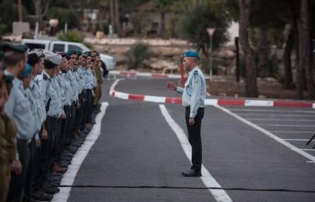 21 לרצח רבין: בבסיס פיקוד הצפון בצפת נערך מסדר רשמי לזכרו