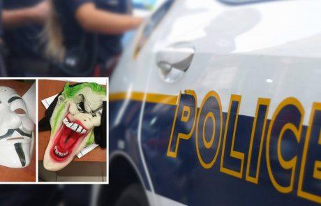 תופעת הליצנים: המשטרה קוראת שלא לקחת את החוק לידיים ולפגוע בהם