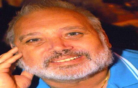 פרופ' עפר עציון, מוותיקי ההייטק בישראל הוא ראש החוג למערכות מידע קהילתיות במכללה האקדמית צפת
