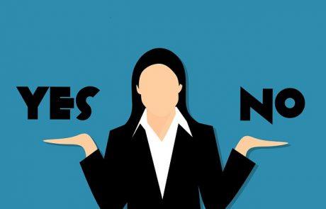 הטעויות הנפוצות ביותר בתהליך לקיחת משכנתא