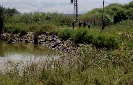 כתב אישום על גרימת מוות ברשלנות נגד שני חברי קיבוץ איילת השחר – בבריכת הדגים בקיבוץ התחשמלו שלושה צעירים