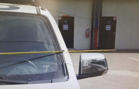 מעצר עד תום ההליכים נגד תושב טובא בגין יריות על שוטרים