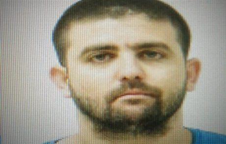 """אוראל ברמי מעכו הוא החשוד שהתעלל בנכה צה""""ל מצפת – במשטרה חושדים כי מדובר בהתעללות ארוכת טווח"""