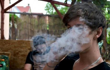 סמים בבתי הספר: מתנהלת חקירה מקיפה נגד בני נוער בצפון