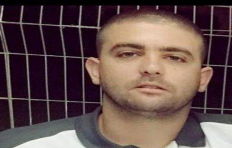 """ביזיון: בית המשפט שחרר את המטפל שהכה נכה צה""""ל מצפת למעצר בית"""
