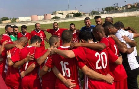 פתיחה מדהימה לטובא: 2 ניצחונות ליגה ו-7 שערים – במחזור הקרוב תארח את מנדא למאבק צמרת