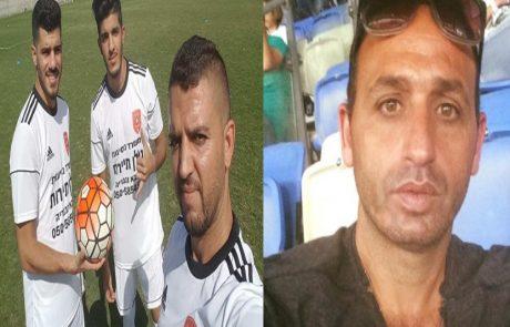 שבוע לפני משחק העונה ניצחון לחצור על קצרין – טובא עם המאמן אלוק הביסה 0:4 את ביר אל מכסור