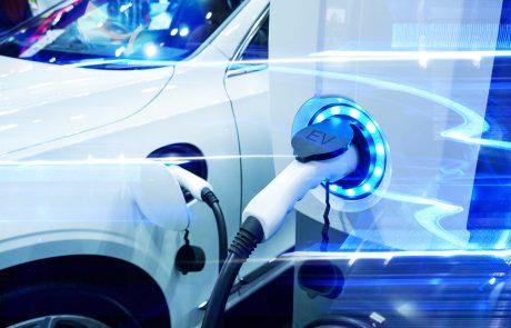 עיריית צפת זכתה במענק משרד האנרגיה  להקמת עמדת הטענה לרכבים חשמליים