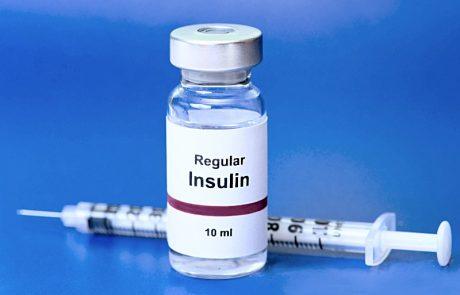 """במרכז הרפואי """"זיו"""" מזהירים: מנות אינסולין עלולות להינזק מתנורי חימום"""