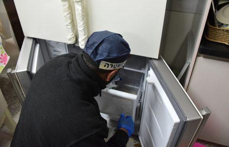 מבצע ענק של המשטרה ורשות הגנים הביא למעצרם של חשודים מריחאניה, עכברה וגוש חלב בציד לא חוקי