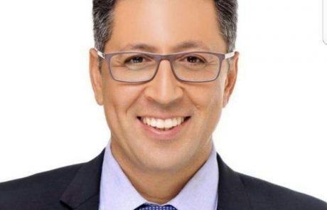 סופית: הפרקליטות סגרה את התיק נגד ראש עיריית צפת אילן שוחט