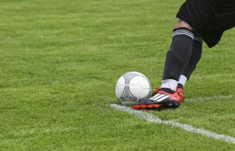 ניצחון רביעי ברציפות לנוער של חצור – הביסה 0:6 במשחק צמרת את ראמה