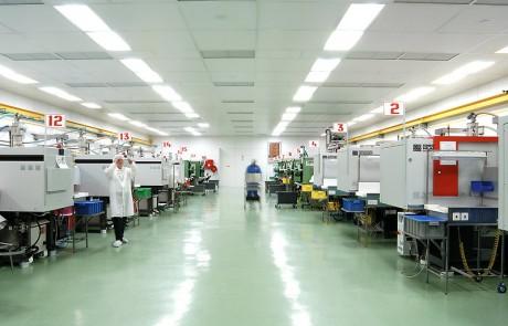 חברת אלכם מדיקל משקיעה 50 מיליון ש' בהרחבת המפעל בדלתון – כ-100 עובדים חדשים יקלטו