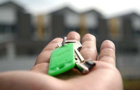 יש לכם דירת 4 חדרים למכירה בצפת או בחצור הגלילית? הכתבה הזו מיועדת לכם