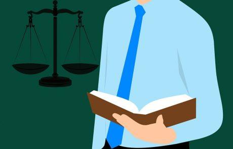 """בצפת ונתניה 27% בלבד צלחו את מבחן בחינות לשכת עורכי הדין –  שקד: """"הנתונים בכל המוסדות מטרידים"""""""