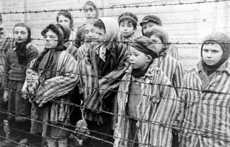 לזכור ולא לשכוח: אירועי יום השואה והגבורה בסימן 70 שנה למדינה