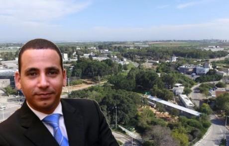 דיון בנושא העתקת מכון ולקני מאזור בית דגן אל הגליל ייערך בוועדת המדע של הכנסת