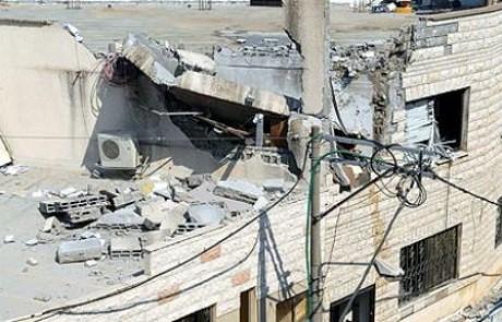 """עשור למלחמת לבנון: """"התנהלות עיריית צפת במלחמה הייתה חובבנית ומחפירה ורק העצימה את הפגיעה מחיזבאללה"""""""