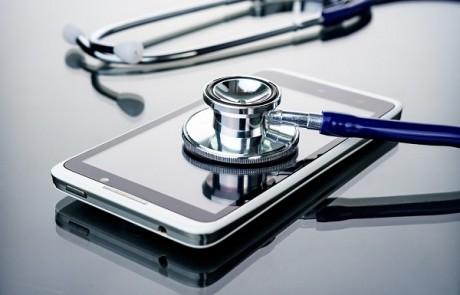 תקלות נפוצות בסמארטפון ואיך לתקן אותן