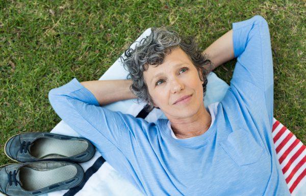 פרישה מוקדמת – מה למה איך והאם כדאי