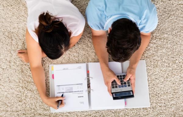 בחרו נכון את החיסכון הפנסיוני: אל תתנו לפנסיה לנהל אתכם