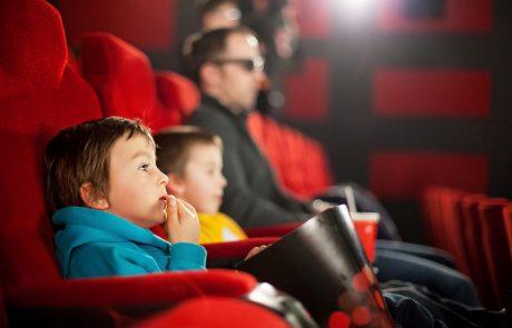 לבנות לעצמך קולנוע ביתי- זה לא סרט