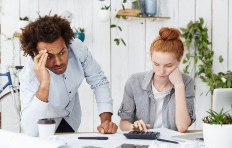 כמה עולה ביטוח משכנתא?